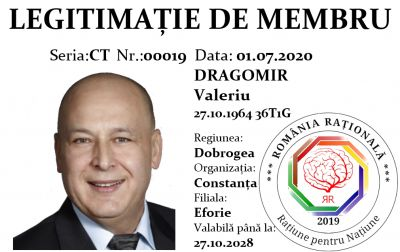 Valeriu DRAGOMIR