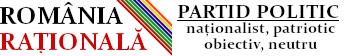 Partidulul România Rațională
